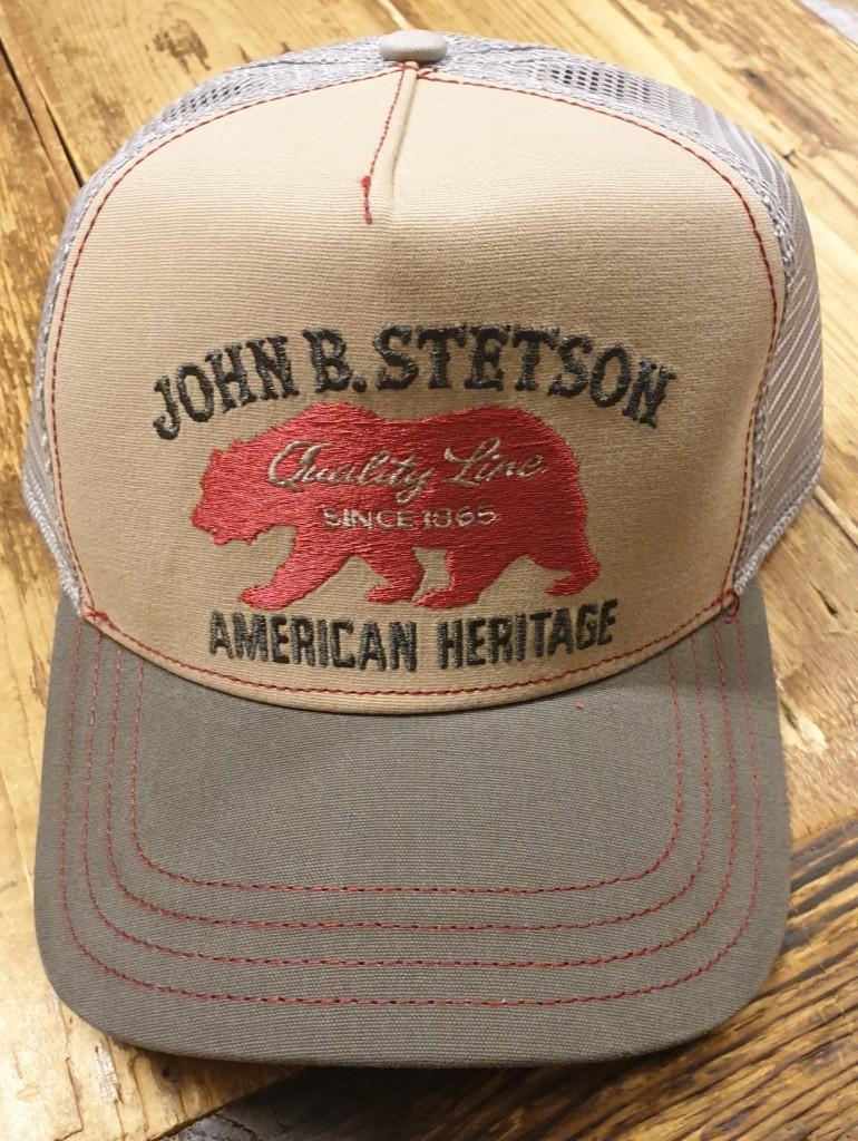 Stetson trucker spring 2021 (12)