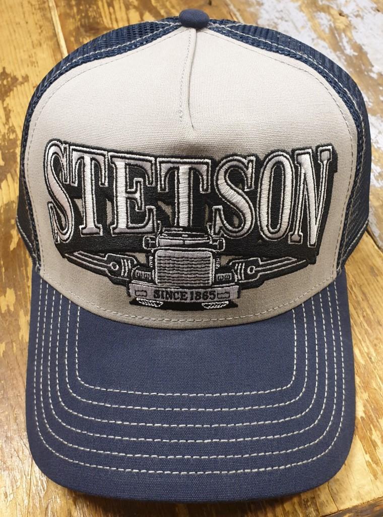 Stetson trucker spring 2021 (2)