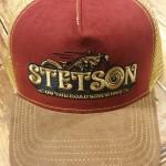 Stetson trucker spring 2021 (4)