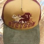 Stetson trucker spring 2021 (6)
