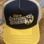 Stetson trucker spring 2021 (7)