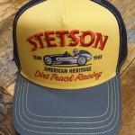 Stetson trucker spring 2021 (8)