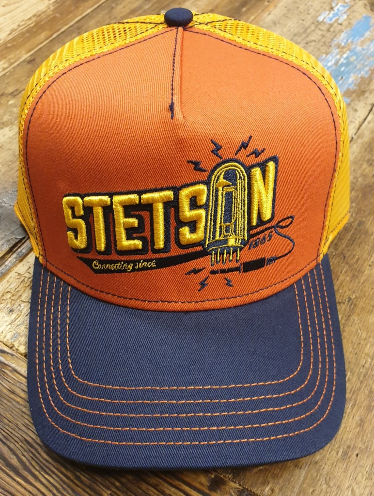 Stetson trucker spring 2021 (9)